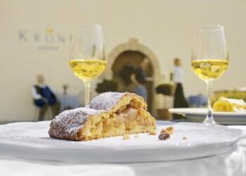 italian recipe
