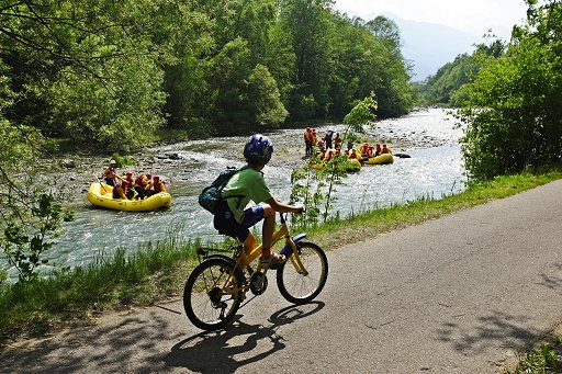 val_di_sole_rafting