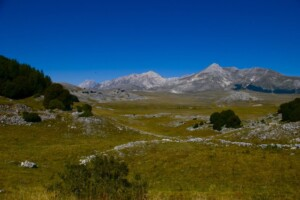 valle tirino