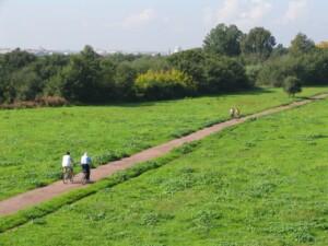 valle della caffarella 4