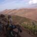 marocco in bicicletta