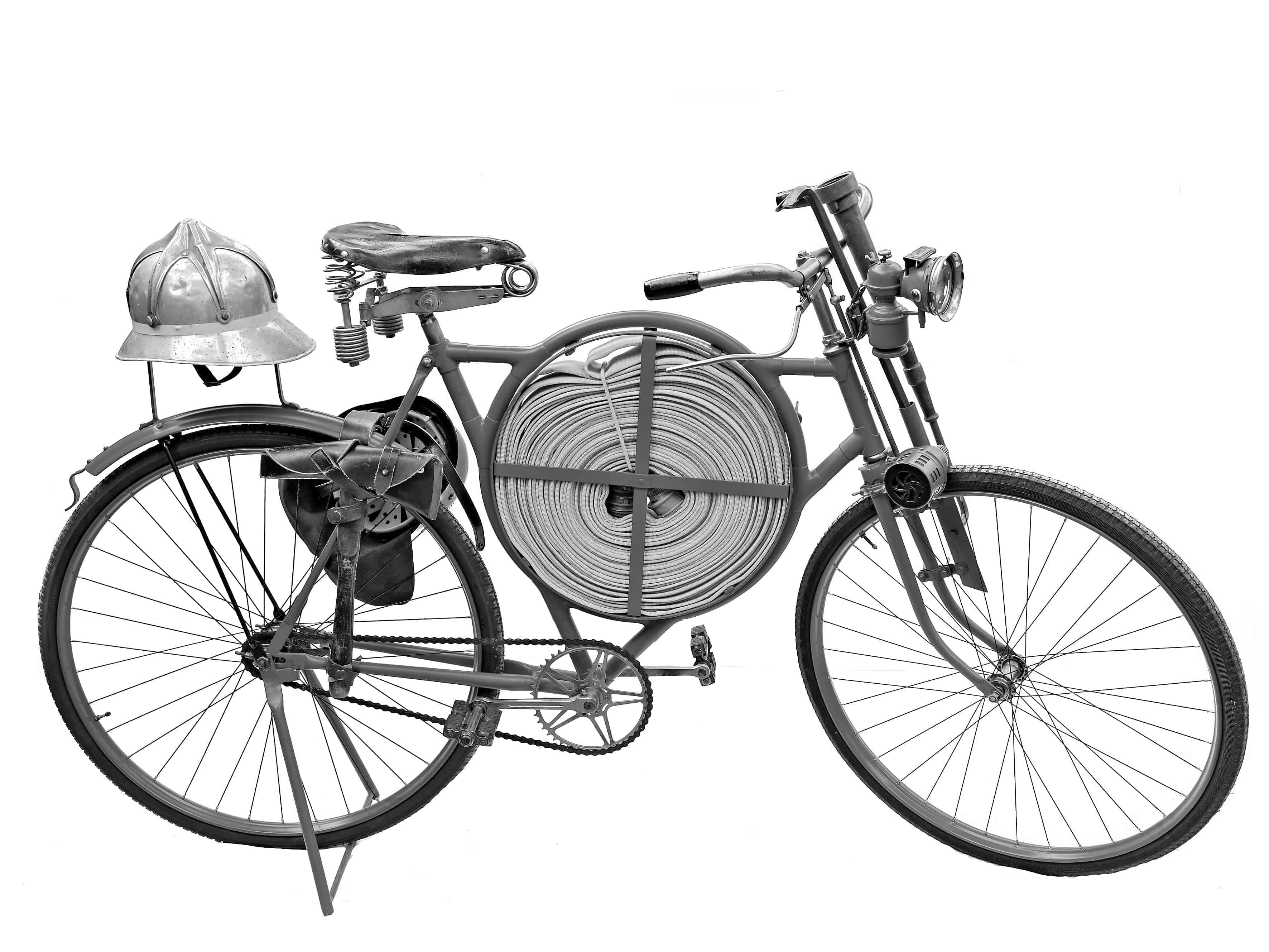 Le Botteghe Fiorentine Su Due Ruote.Il Bello Della Bicicletta E Molto Altro Viagginbici Com