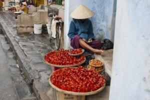 mercato hanoi