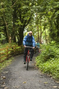 viaggio in irlanda in bici