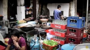 bar vietnamita