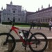 Certosa delle grazie - Pavia