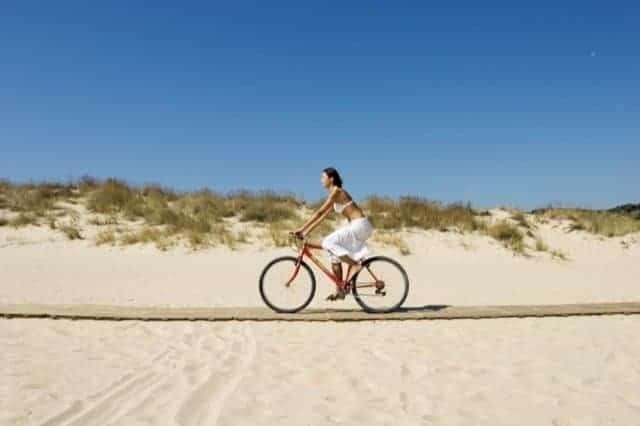 sardegna in bici