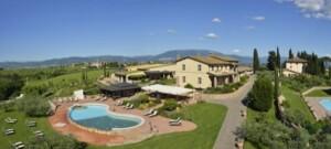 borgobrufa resort