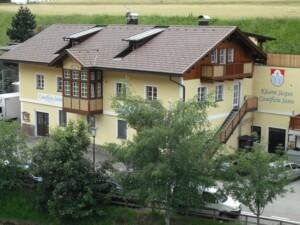 caseificio sesto pusteria