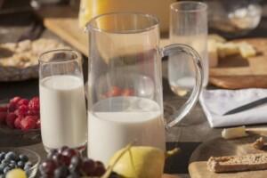 latte alto adige