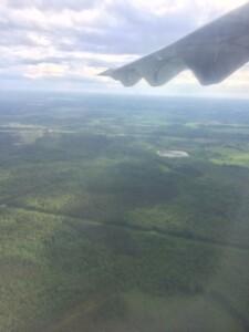 aereo estonia