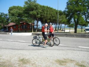 in bici (1)
