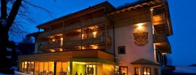 Alpinhotel keil la casa delle vacanze sostenibili viaggi e vacanze in bicicletta per tutte le - La casa delle vacanze ...