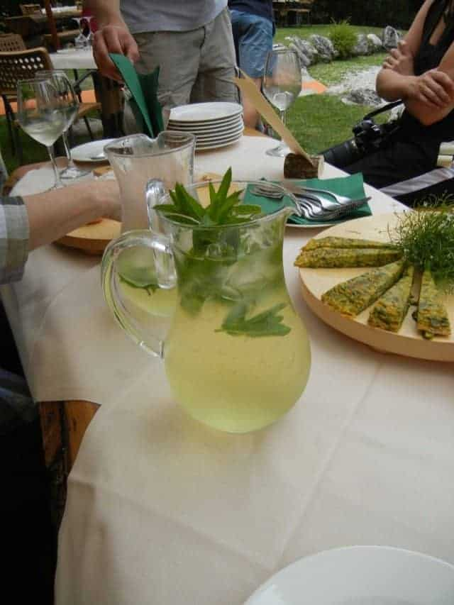 hugo-aperitivo-al-rifugio-vallata-in-valcellina-lungo-il-lago-di-barcis-768x1024