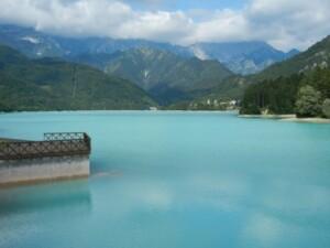 panoramica-lago-del-barcis-1024x768