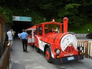 partenza-treno-barcis-1024x768