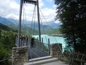 terrazza-panoramica-sentiero-del-dint-1024x768