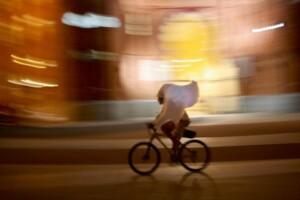 aeolian ride - [credits jessica findley]
