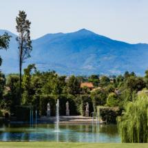 Veduta sul Lago - Villa Reale-pgmedia.it