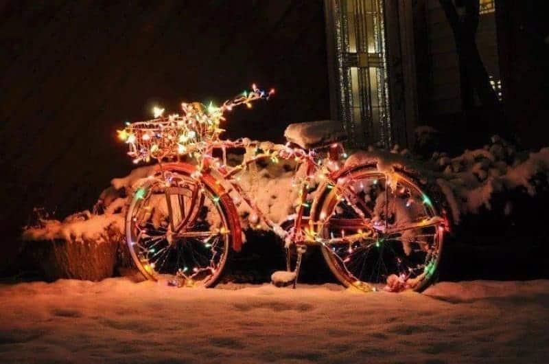 regali per ciclisti