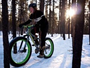 abbigliamento inverno by bike flickr