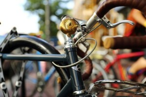 japan bell flickr