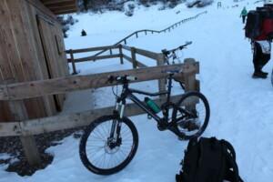 bicicletta-alla-tassulla
