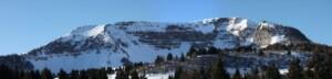 Panoramic Peller