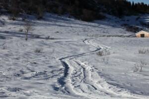 strada-nella-neve