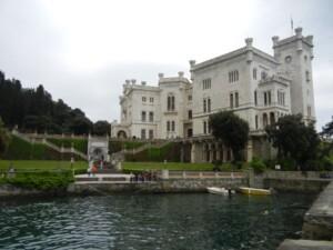 darsena-castello-di-Miramare