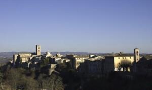 800px-Panorama_collevaldelsa