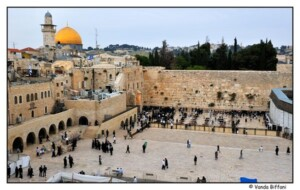 Jerusalem_129