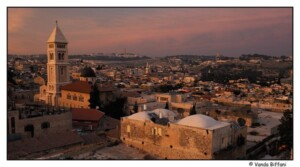 Jerusalem_150