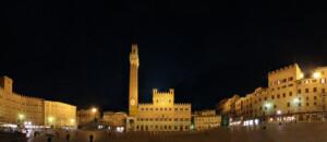 Toscana_Siena1_tango7174