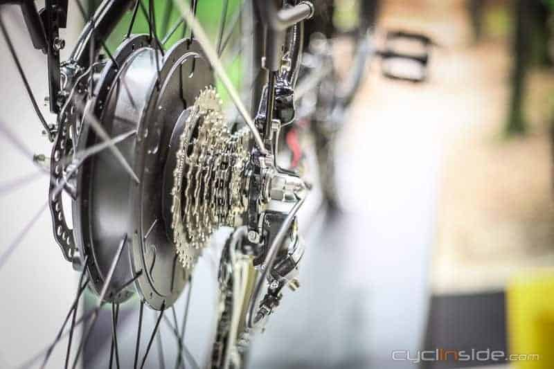 Aggiungere il motore alla bici: si può fare? Ecco i dubbi legali (risolti)