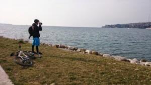 viaggi in bici croazia
