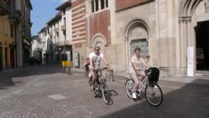 monferrato in bicicletta