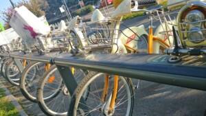 bikesharing milano 2
