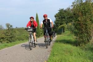 (c) Bikehotels (6)
