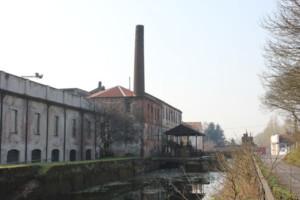 fabbrica-lavorazione-seta-(2)