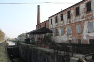 fabbrica-lavorazione-seta-(6)