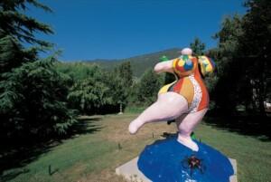 scultura-gianadda