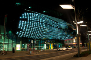 Kunsthaus (Graz)