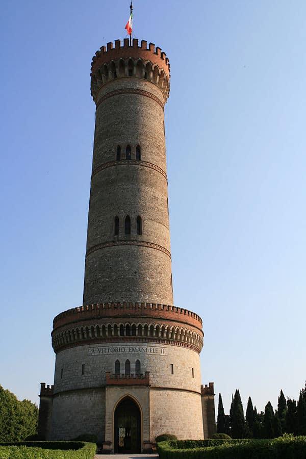 600px-Torre_San_Martino_DB