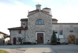 640px-Lonato_del_Garda-Santuario_Madonna_della_Scoperta
