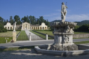 Asolo - Villa Maser (Treviso)-min