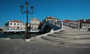Chioggia Ponte vigo-min