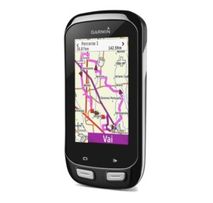 GARMIN_Edge_Explore_1000_ (20)