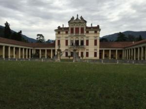 villa-bianchi-michiel-angarano