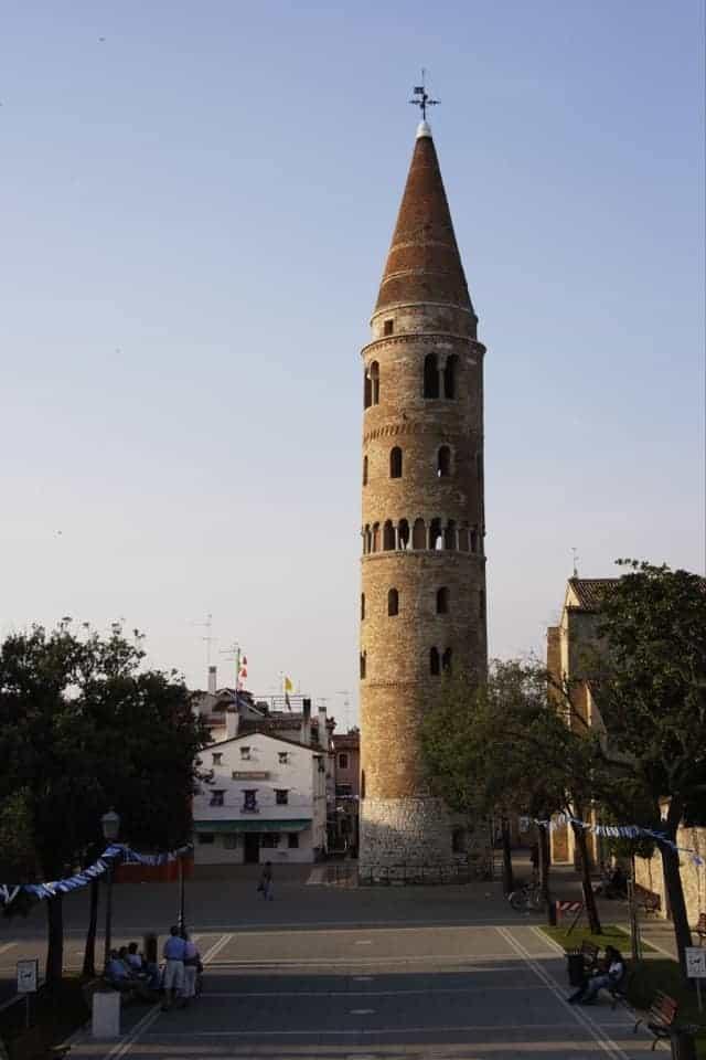 Caorle (Venezia)-min